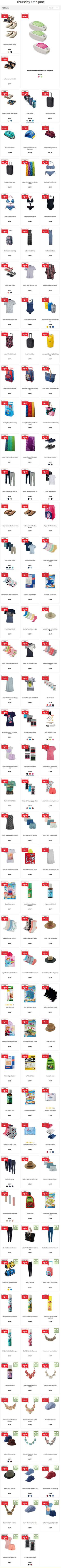 Aldi Special Buys Thursday 16th June 2016 - http://www.olcatalogue.co.uk/aldi/aldi-special-buys.html