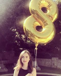 """758.3k Likes, 3,758 Comments - Lily Collins (@lilyjcollins) on Instagram: """"8 million?! I can't believe it! Thank you so much for inspiring me and spreading the love! Can't…"""""""