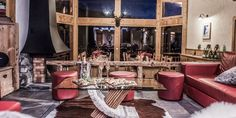 TRAVEL Morzone, French, check out the TGSKI chalet-amis