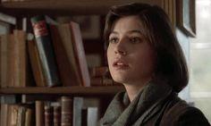 Grandes filmes que, da mesma maneira que os bons livros, podem muito bem servir como generosos diamantes para o cérebro.