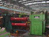 Timothy Holding Co.,Ltd. : Double Cardan Shaft And Cardan Joint,www.timothyholding.com
