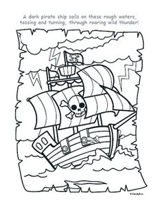 lots of cute kid printables on this site... holidays, shapes, pirates, princesses, etc.