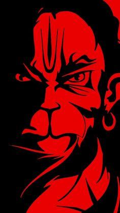 Jhh Joker Hd Wallpaper, Ganesh Wallpaper, Lord Shiva Hd Wallpaper, Joker Wallpapers, Lion Wallpaper, Wallpaper Downloads, Mobile Wallpaper, Iphone Wallpaper, Hanuman Pics