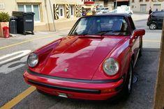 Porsche 911 SC Targa - Woowmotors Porsche 911 Gt2, Classic Cars, Vehicles, Cutaway, Vintage Classic Cars, Car, Classic Trucks, Vehicle, Tools