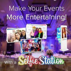 Photo Booth fun without the booth #selfiesnapshotsnj #selfiesnapshots #photobooth #photoboothnj #njweddings #njprom #njevents #njbarmitzvah #njbatmitzvah #sweetsixteen #sweetsixteennj