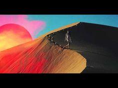 Tycho Massive Mix (Past is Prologue, Dive & Awake)
