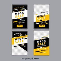 Instagram Design, Instagram Frame, Instagram Feed, Social Media Banner, Social Media Template, Social Media Design, Web Banner Design, Web Design, Instagram Story Template