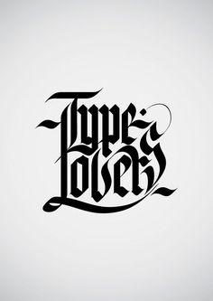 Typography Mania 184