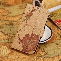 http://www.myicover.nl |  #map