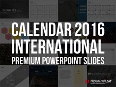 To get a quick overview of the product Calendar 2016 take a look on our slide share channel.