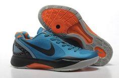 fcd0d1514c5 Latest Listing Nike Zoom Hyperdunk Low Sports Shoes Shop Nike Lebron