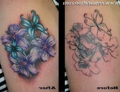 "before+and+after+tattoo+cover+ups | Download ""Flower Cover Up Tattoos Before And After"""" in high ..."