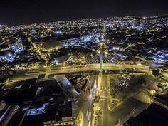 Cúcuta