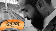 gökhan türkmen - YouTube