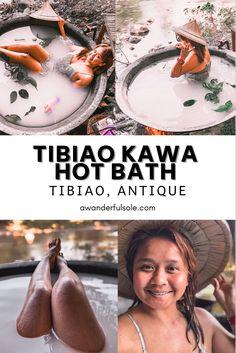 Diy On A Budget, Budget Travel, Travel Info, Travel Guide, Coffee Bath, Bath Travel, Reception Counter, Tagaytay, Mountain Resort