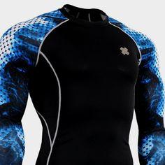 dff75e01e6e432 24 Best Crossfit Clothing Designs for Men. Best Minimalist Running  ShoesBlack Running ShoesMma WorkoutWorkout ShirtsCrossfit ClothesCrossfit  GymOld ...