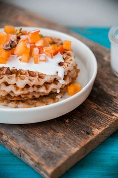 left-over-rice-porridge-waffles_-8