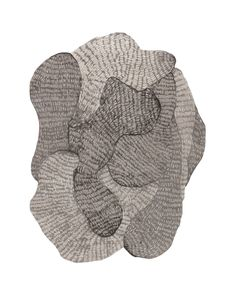 Based on Marlene Huissoud intricate drawings, Swarms for Schloss Hollenegg celebrates the importance of insects and interprets their constant movement. Insect Species, Rug Company, Textiles, Hand Tufted Rugs, Hand Knotted Rugs, Rug Making, Rugs On Carpet, Winter Hats, Area Rugs