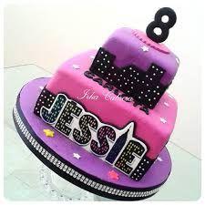 14 Best Jessie Disney Channel Images Jessie Disney Celebrities