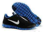 Schoenen Nike Free 3.0 V2 Heren ID 0013 Nike Free 3.0, Fashion Shoes, Mens Fashion, Running Shoes For Men, White Nikes, Sneakers Nike, Blue And White, Purses, Sunglasses
