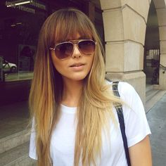 474 Best Blonde Images In 2019 Hair Coloring Haircolor Balayage Hair