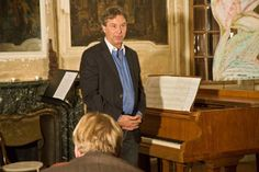 Martin Uhmann (Klavier)