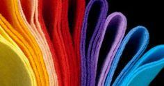 Telas/tejidos OFRECEMOS UN GRAN SURTIDO DE TELAS Y UNA AMPLIA GAMA DE COLORES. Le asesoraremos en tejidos y colores, les daremos información sobre posibles modelos, modistas... A|B|C|E|F|G|L|M|O|P|R|S|T| ACOLCHADO QUILTED STEPPWARE  Tela utilizada para forrar mantitas de bebé o cualquier