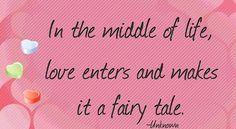 quotes-of-Love-failure