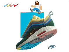 "91e7a96d69c4 Jak i gdzie kupić Nike Air Max 1 97 ""Sean Wotherspoon"""