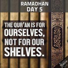 Dua For Ramadan, Islam Ramadan, Ramadan Mubarak, Allah Quotes, Quran Quotes, Hindi Quotes, Best Islamic Quotes, Beautiful Islamic Quotes, Islamic Qoutes
