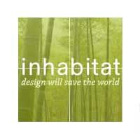 Inhabitat.com is a weblog devoted to the future of design, tracking the innovations in technology, practices and materials that are pushing architecture and home design towards a smarter and more sustainable future.