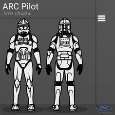 Star Wars Characters Pictures, Star Wars Images, Star Wars Clone Wars, Star Wars Art, Star Trek, Guerra Dos Clones, Star Wars Commando, Star Wars Timeline, Star Wars Design