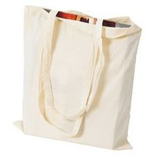 We supply long handled cotton shopping bags in Johannesburg and Cape Town, South Africa. These promotional bags are eco friendly and made of cotton. Collections and Themes Eco Friendly Gifts Cotton Shopping Bags, Promo Gifts, Promotional Bags, Eco Friendly Bags, Work Bags, Gadget Gifts, Shopper Bag, Cotton Bag, Corporate Gifts