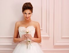 Budapest Store of Chrysalis Bridals