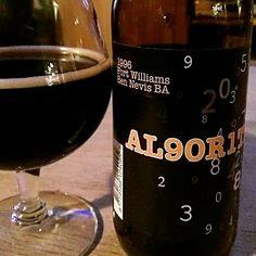 via Ron Droog on Facebook  #beer #craftbeer #instabeer #cerveza #cerveja #beerstagram #cheers #food #beergeek #love #pub #bar #drink #alcohol #me #ipa #art #friends #beerlover #beerporn #social #photooftheday #cute #instabeerofficial #beautiful #happy #fun #smile #style #cool