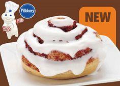 7-Eleven: Free Pillsbury Cinnamon Roll via heyitsfree.net