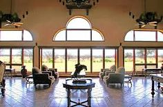 Image result for texan ranch enclosed decks