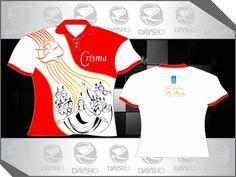 imagens para camisetas de crisma - Pesquisa Google