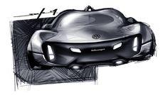 Young-Joon Suh VW CCS 2014 -4.jpg