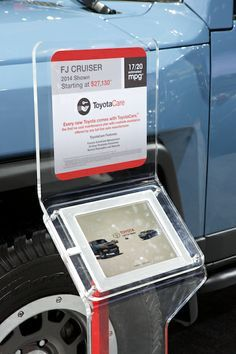 Best Autoshow Images On Pinterest In Exhibition Stall - Car show wheel display stands