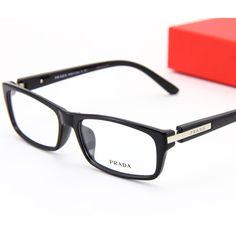 Rubric eyeglasses frame vpr05n-a Men myopia Women full frame plain mirror large on AliExpress.com. $55.10