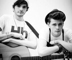 Hudson Taylor❤❤❤❤ I hardly know you And I don't wanna let you go And I don't wanna let you go