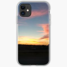 Iphone Wallet, Iphone 11, Iphone Case Covers, Cover Design, Finding Yourself, Sunset, Printed, Awesome, Shop