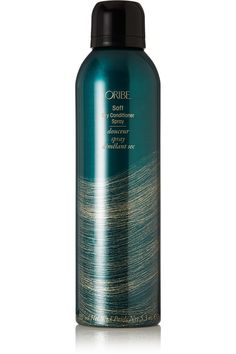Pin for Later: The Definitive Guide to Dry Shampoo Dry Conditioner