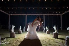 Cold Creek Farm Wedding | Wedding at Cold Creek Farm | LGBT Wedding | Bride and Bride poses | Lesbian Wedding | Lesbian wedding posing ideas | High Gravity Photography