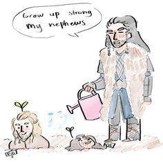http://cupcakelogic.tumblr.com/post/106807066451/so-i-bought-the-hobbit-cloaks-and-daggers-artbook