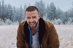 Justin Timberlake estrena sencillo Supplies