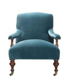 Lee 1542 Chair