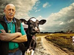Dr. Pol, along with his wife Diane, own and operate a veterinary clinic that services over 18,000 clients. From sick goats to sick pet pigs, Dr. Pol and his colleagues have their hands full with a variety of cases and several animal emergencies.