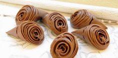 Creative: Pacotão sugestões e receitas de doces finos - parte 2